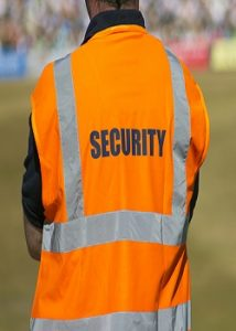 hire security staff in newcastle
